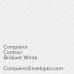 Contour Brilliant White SRA2-450x640mm 300gsm Paper