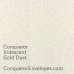 Iridescent Silica Blue B1-700x1000mm 120gsm Paper