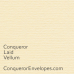 Laid Vellum A4-210x297mm 300gsm Paper
