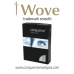 Wove Brilliant White A4-210x297mm 100gsm Paper
