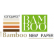 Bamboo Super Natural