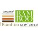 Bamboo Super Natural