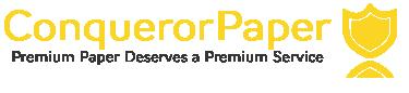 ConquerorEnvelopes.com